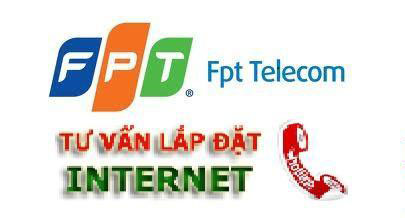 lap internet tai tp hcm