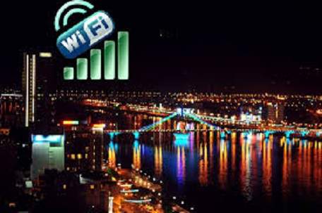wifi mien phi da nang