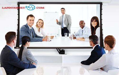 Video-Conference