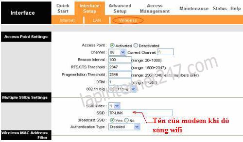 cach-doi-mat-khau-wifi-fpt-3