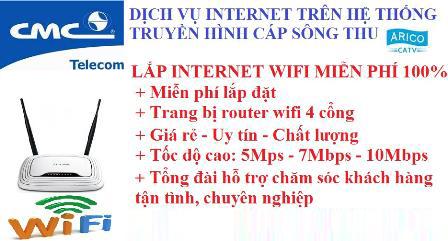 dieu-kien-lap-internet-cmc
