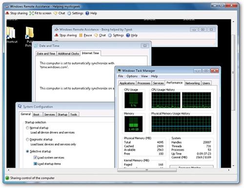 ket-noi-Windows-Remote-Assistance