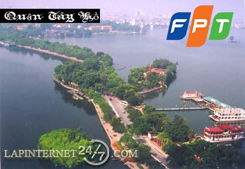 lap-internet-fpt-quan-tay-ho