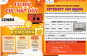 combo-internet-truyen-hinh-tai-daklak
