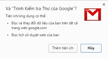 kiem-tra-thu-moi-gmail-khong-can-dang-nhap-1