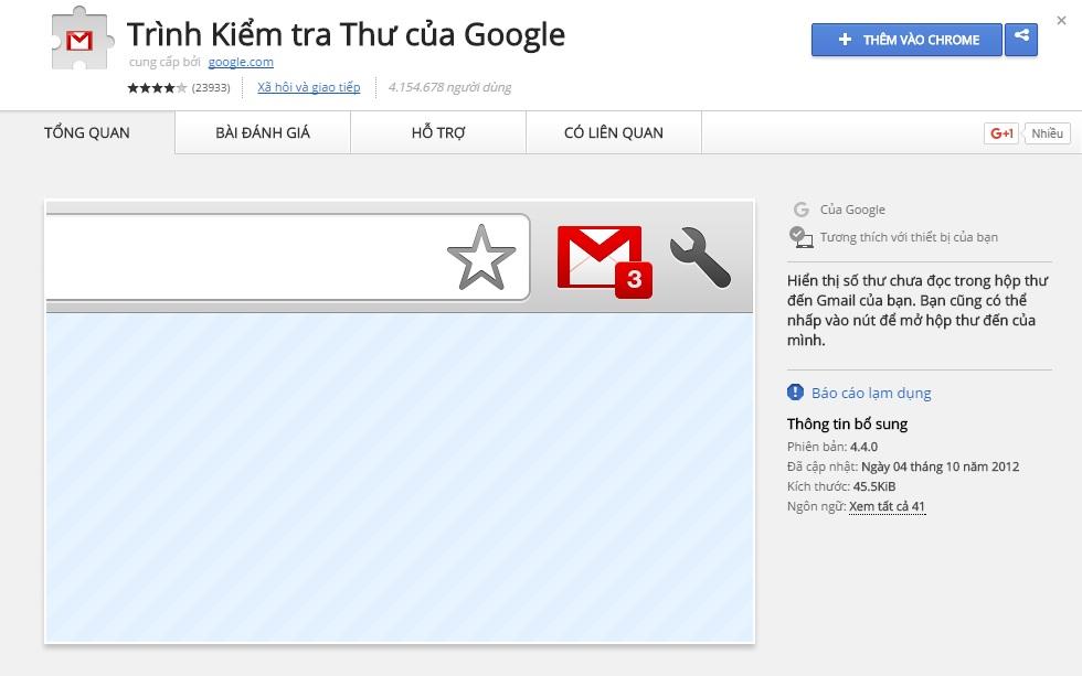 kiem-tra-thu-moi-gmail-khong-can-dang-nhap