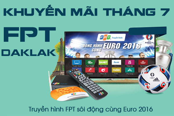 khuyen-mai-lap-internet-fpt-daklak-thang-7-2016