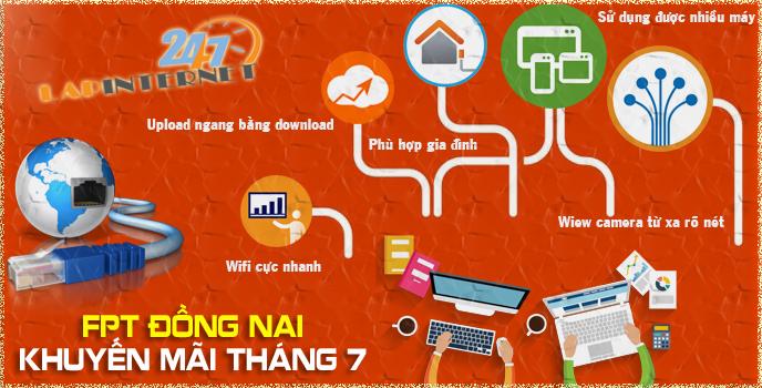 khuyen-mai-thang-7-internet-FPT-dong-nai