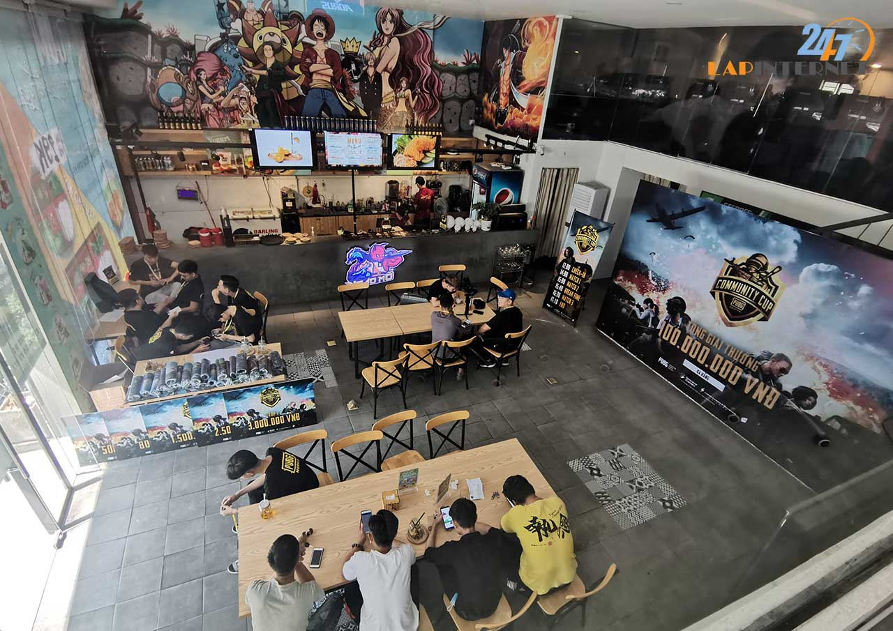 lap-dat-phong-net-tai-da-nang-lapinternet247.com-1b