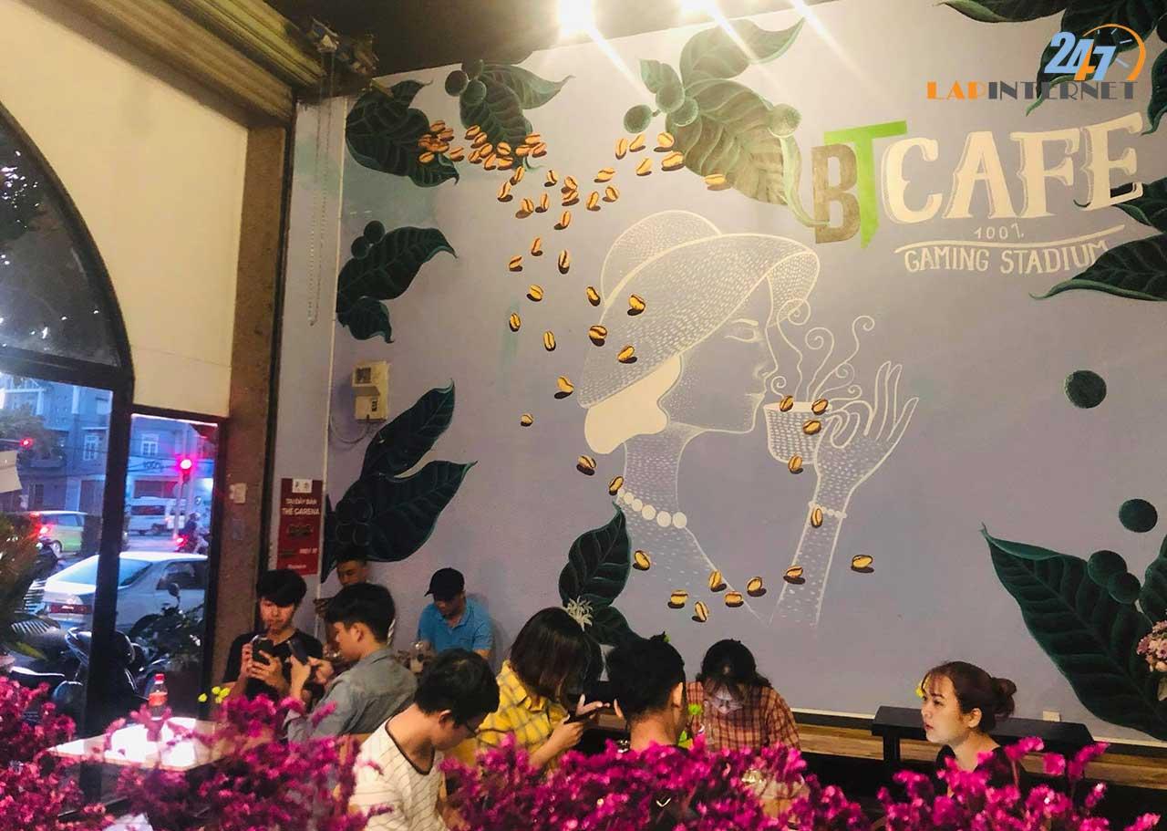 lap-dat-phong-net-tai-da-nang-lapinternet247.com-2
