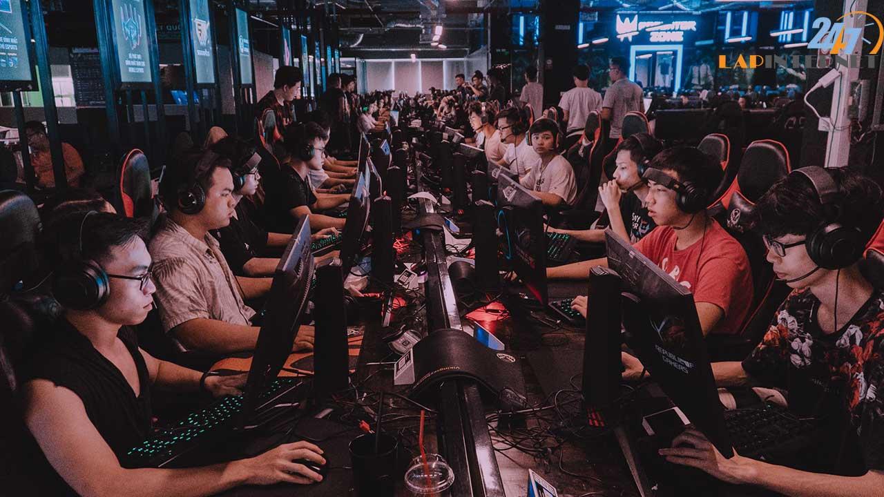 lap-dat-phong-net-tai-da-nang-lapinternet247.com-26