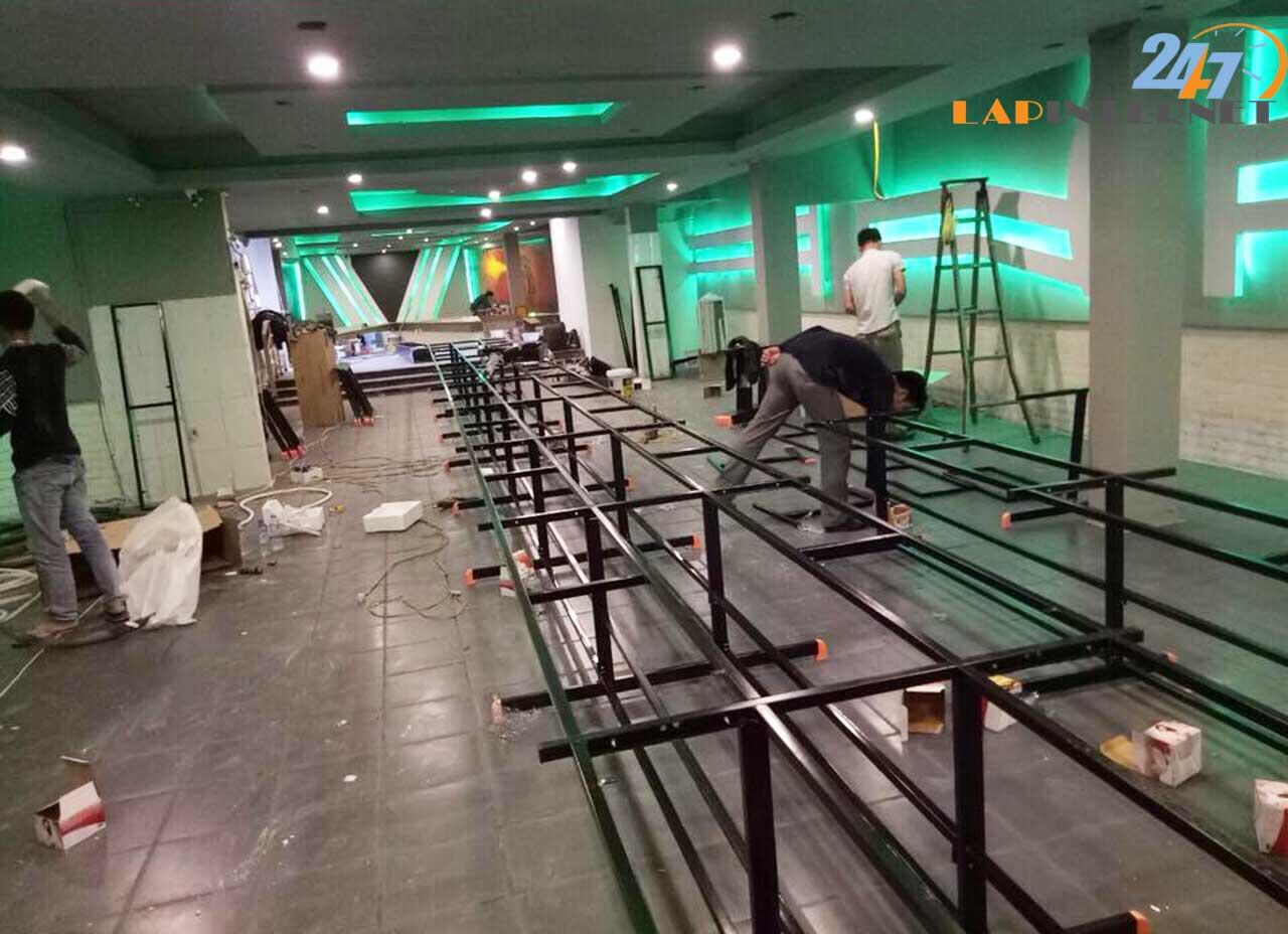 lap-dat-phong-net-tai-da-nang-lapinternet247.com-27