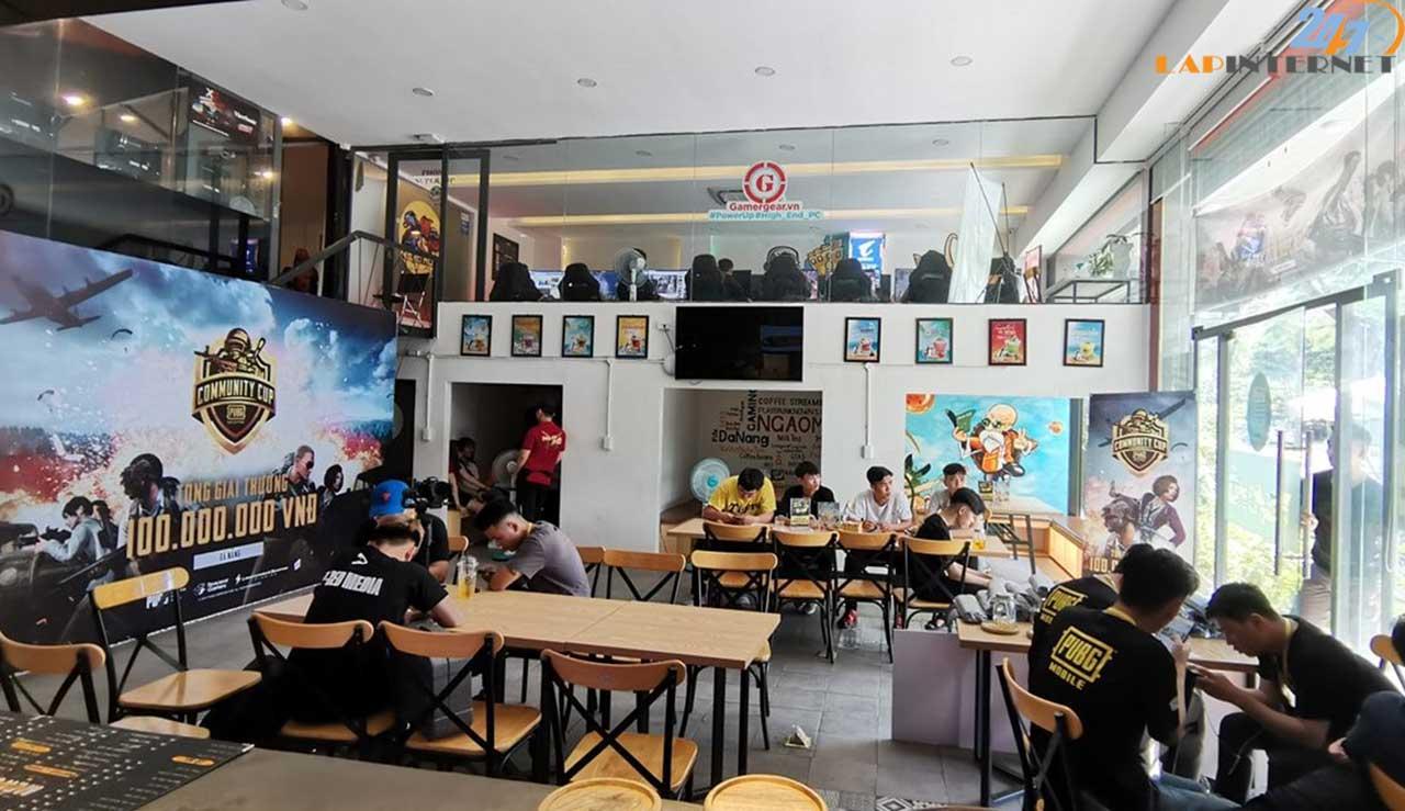 lap-dat-phong-net-tai-da-nang-lapinternet247.com-3
