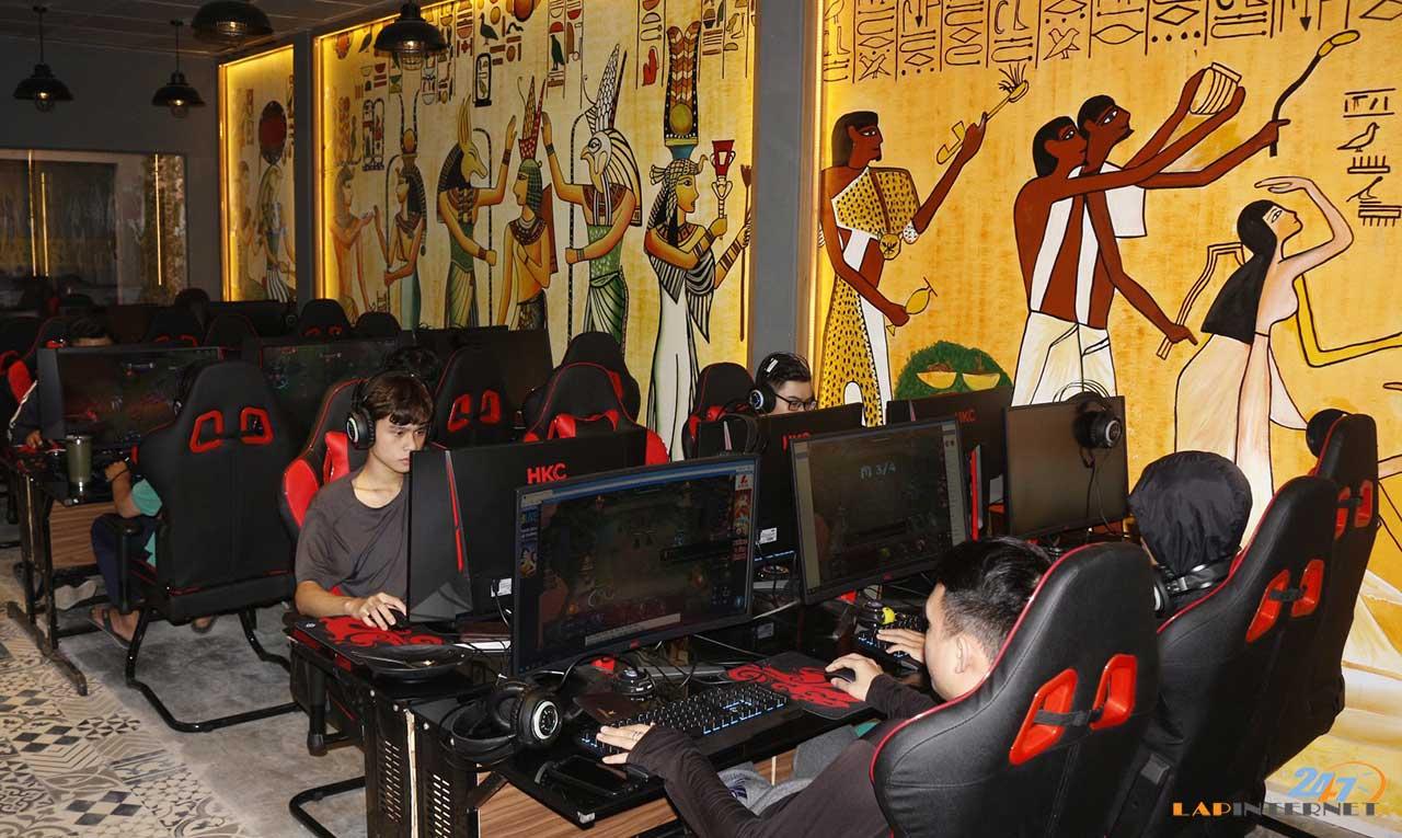 lap-dat-phong-net-tai-da-nang-lapinternet247.com-7
