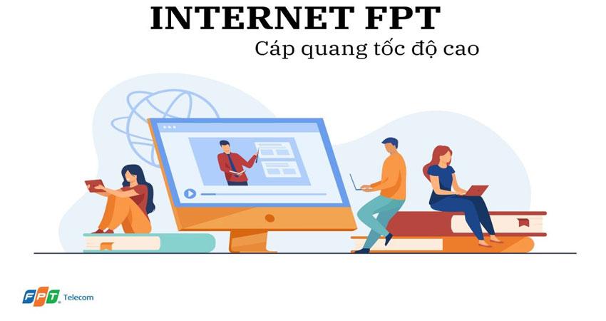 goi-internet-cho-doanh-nghiep-co-luu-luong-truy-cap-cuc-lon-toi-400-users-lapinternet247.com-2