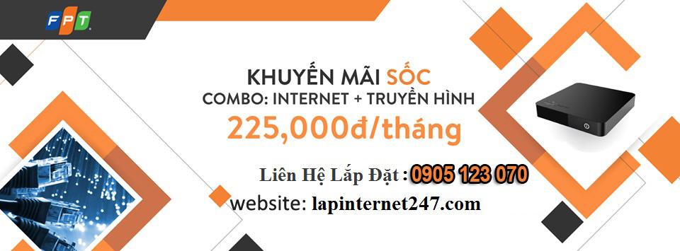 lap-dat-internet-cap-quang-wifi-fpt-tai-da-nang