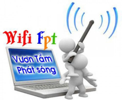 lap-dat-mang-wifi-fpt-chi-phi-hop-ly-nhieu-khuyen-mai-lon-lapinternet247.com-2