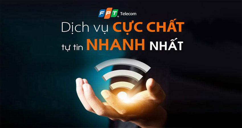 nha-hang-voi-mat-do-khach-tren-50-thi-nen-chon-goi-cuoc-fpt-nao-lapinternet247.com-2