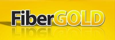 fiber-gold