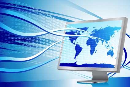 truy cap internet tai Viet Nam