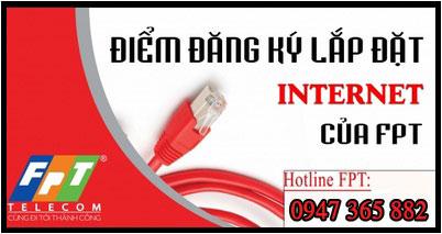 lap-internet-FPT-tai-quan-cam-le