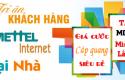 lap internet viettel da nang