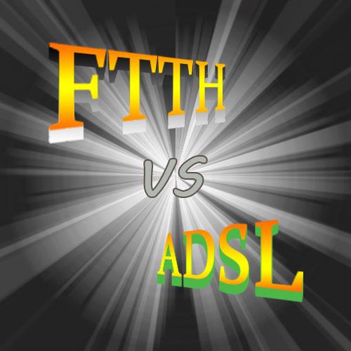 so-sanh-adsl-vs-ftth