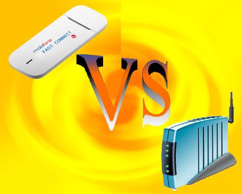 usb-3g-vs-internet-wifi