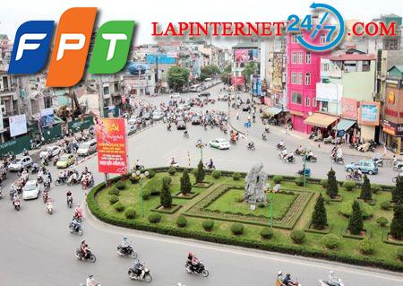 lap-dat-internet-fpt-quan-dong-da