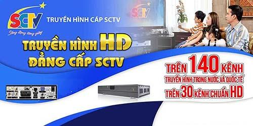 lap internet SCTV da nang