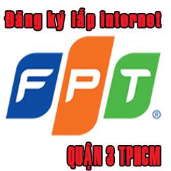 lap internet fpt quan 3