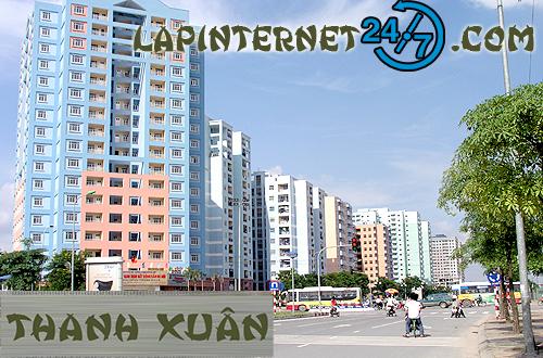 lap-internet-fpt-quan-thanh-xuan