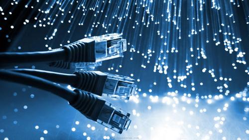 thay the internet cap quang bang cap dong
