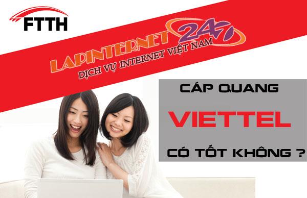 cap-quang-20-mbps-viettel-tot-khong
