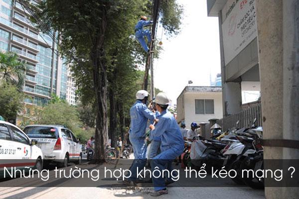 nhung-truong-hop-khong-the-keo-mang-internet