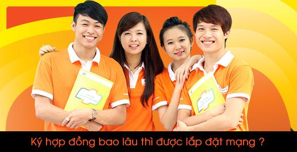 sau-ky-hop-dong-bao-lau-duoc-lap-internet-fpt