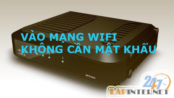 vao-wifi-khong-can-mat-khau