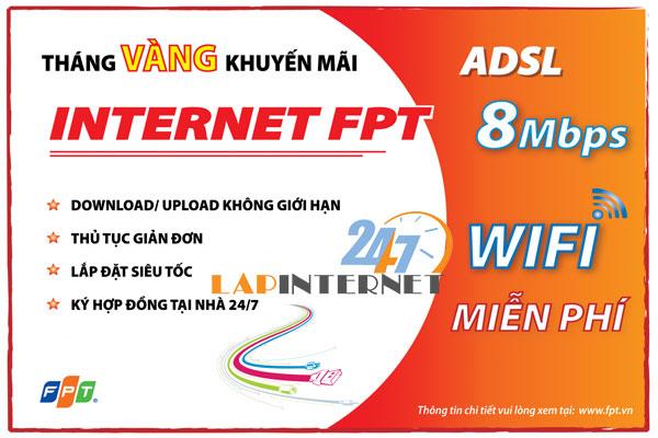 lắp internet fpt đà nẵng