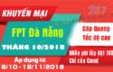 khuyen-mai-lap-internet-fpt-da-nang-thang-10-2018-lapinternet247.com