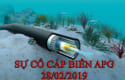 su-co-dut-cap-bien-apg-28-02-2019