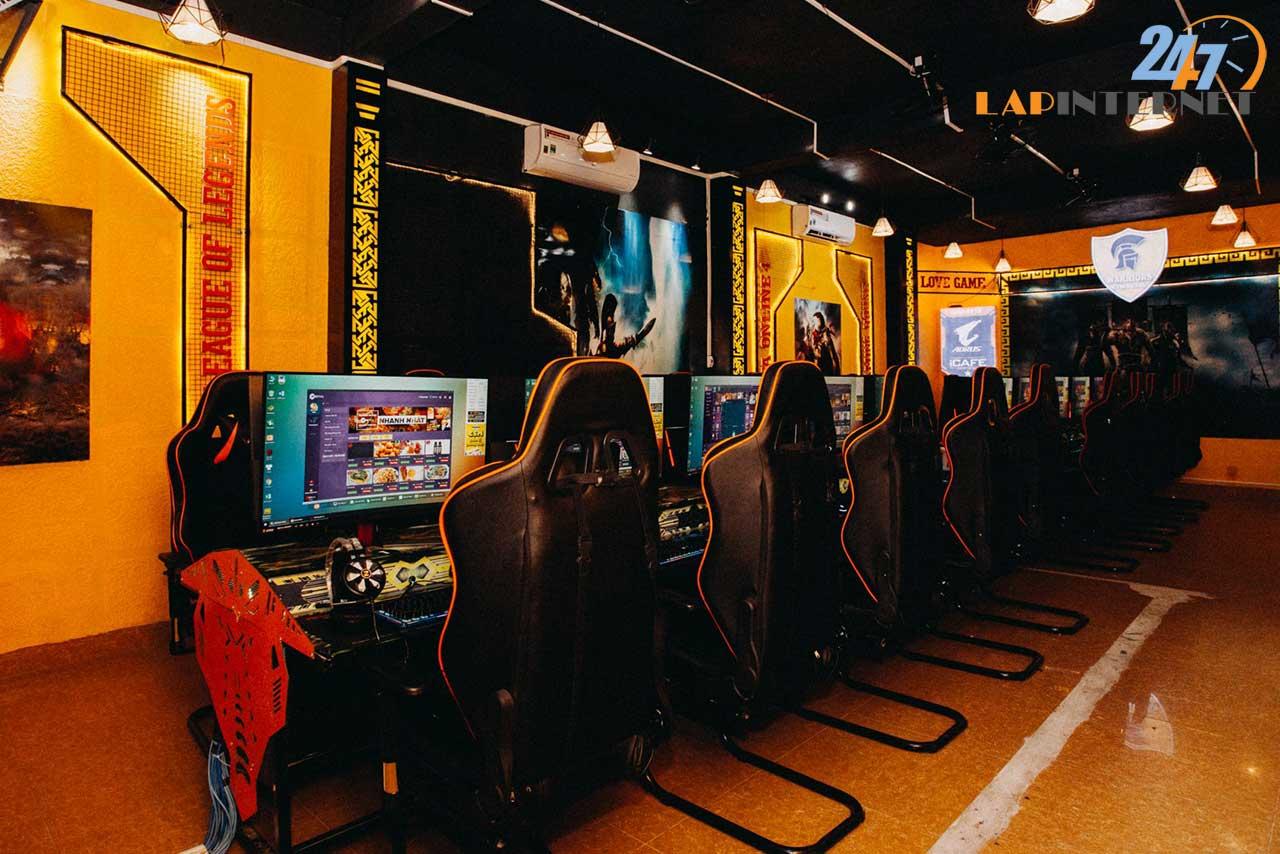 lap-dat-phong-net-tai-da-nang-lapinternet247.com-1