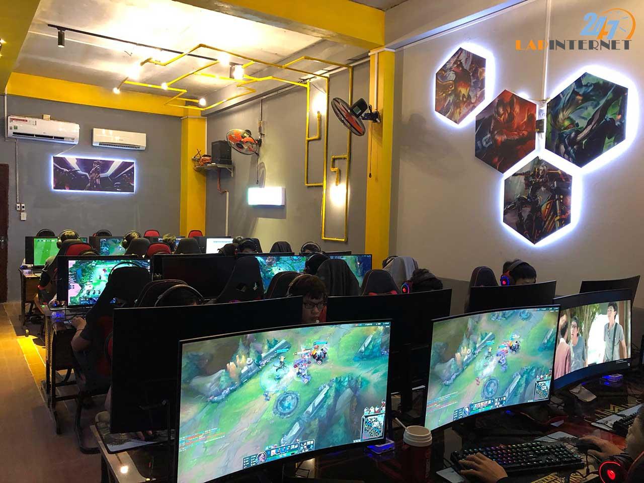 lap-dat-phong-net-tai-da-nang-lapinternet247.com-11