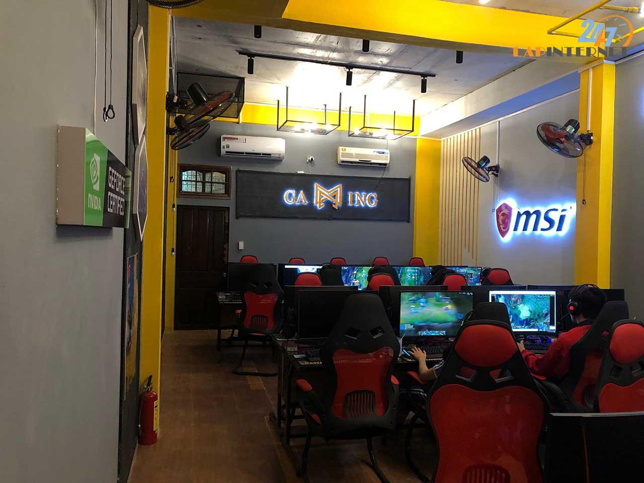 lap-dat-phong-net-tai-da-nang-lapinternet247.com-13