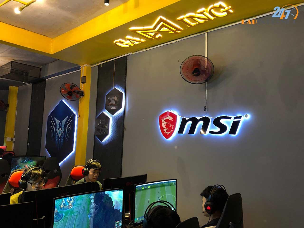 lap-dat-phong-net-tai-da-nang-lapinternet247.com-14