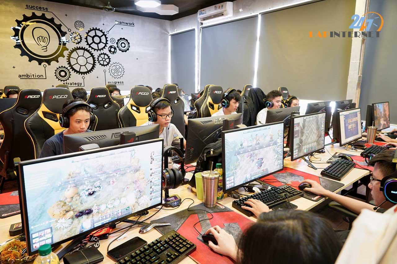 lap-dat-phong-net-tai-da-nang-lapinternet247.com-28