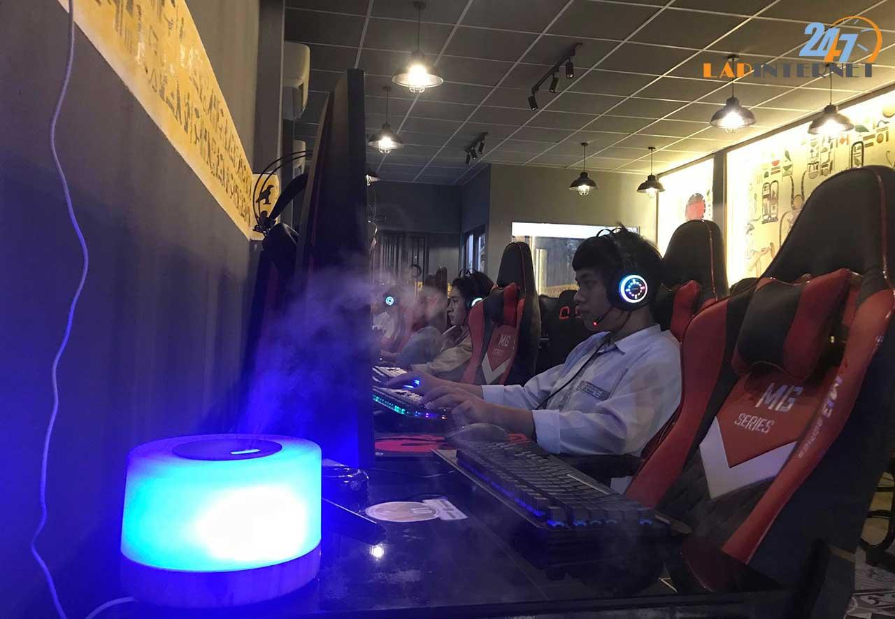 lap-dat-phong-net-tai-da-nang-lapinternet247.com-4