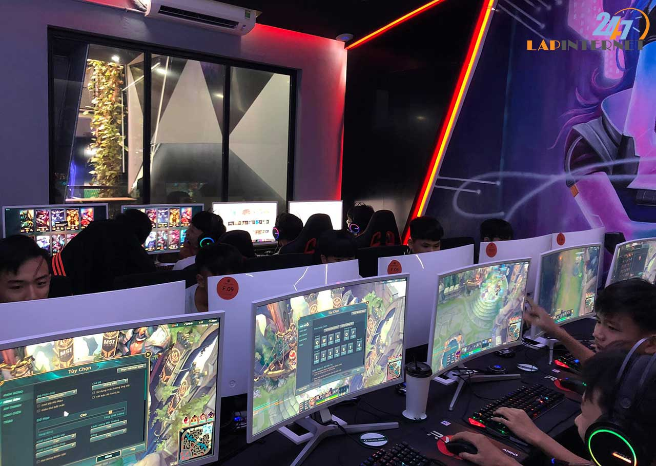 lap-dat-phong-net-tai-da-nang-lapinternet247.com-6
