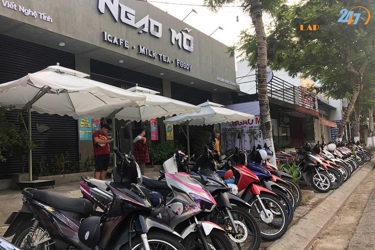 lap-dat-phong-net-tai-da-nang-lapinternet247.com-1a