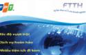 bang-bao-gia-dich-vu-internet-fpt-danh-cho-quan-nhau-lapinternet247.com-1