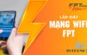 bang-gia-cuoc-lap-dat-mang-wifi-fpt-ca-nhan-va-ho-gia-dinh-lapinternet247.com-1